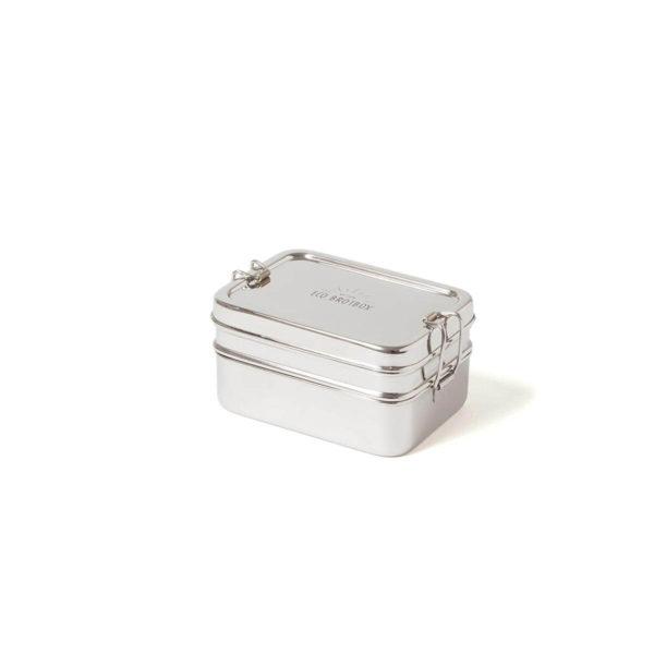 Dabba Magic Lunchbox, Brotdose von ecobrotbox jetzt online kaufen bei das ökolädchen