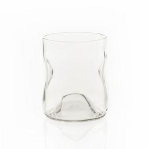 Gläser klein - 6er Set in Holzbox 7