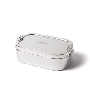 Goodies Box