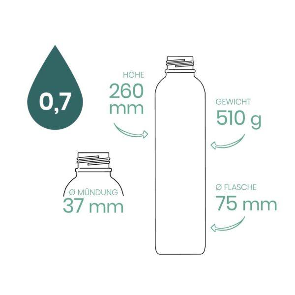 Infografik-Flaschengröße-700ml