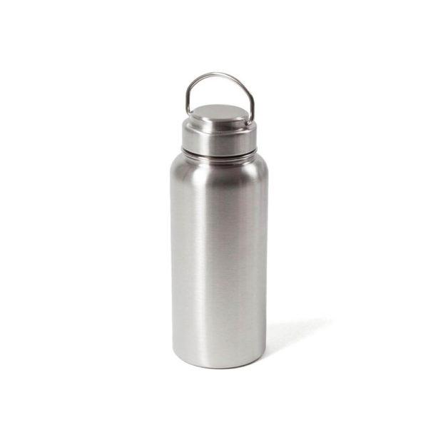 Eco Brotbox Isolierflasche Yang, Trinkflasche von online kaufen bei das ökolädchen