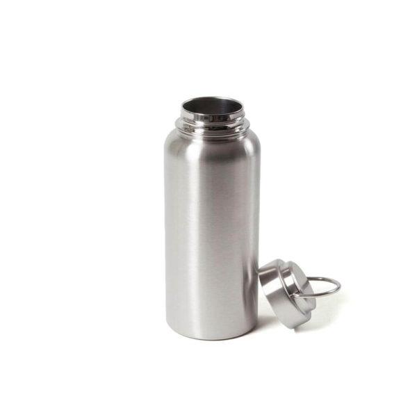 Edelstahl Isolierflasche, Trinkflasche von Eco Brotbox online kaufen bei das ökolädchen