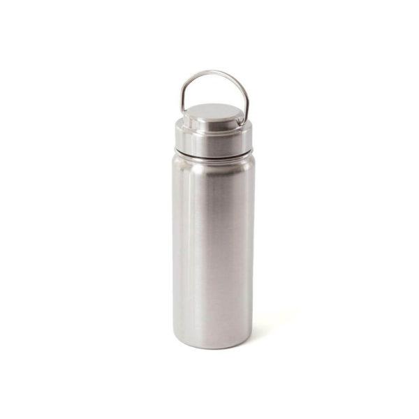 Eco Brotbox Trinkflasche. Edelstahl Isolierflasche, Trinkflasche von Eco Brotbox online kaufen bei das ökolädchen