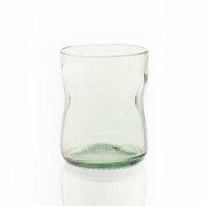 Gläser klein - 6er Set in Holzbox 9