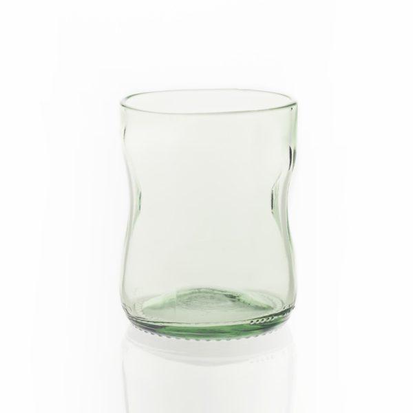 Gläser klein - 6er Set in Holzbox 5
