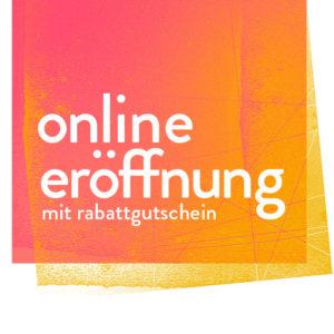 Der Online-Shop des Ökolädchens geht an den Start