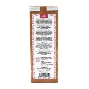 Bademilch Mandelblüte – 150 g