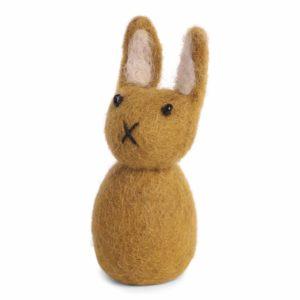 Osterdeko-Osterhase online kaufen bei das ökolädchen