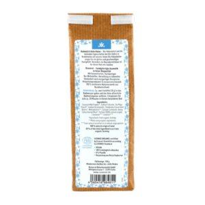 Bademilch Hafer-Kokos – 150 g