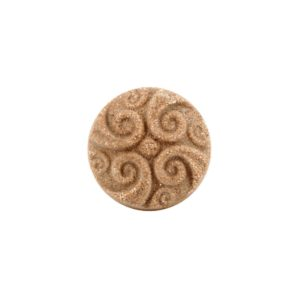 festes Duschgel Sensitiv – 60 g