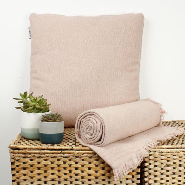 Respiin_nachhaltiger-Kissenbezug_dusty_pink