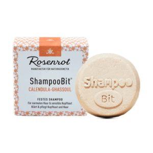 festes-shampoo-Calendula-Ghassoul-55-g-Schachtel-plus-Bit