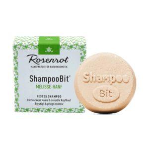festes-Shampoo-Melisse-Hanf-55-g-Schachtel-plus-Bit