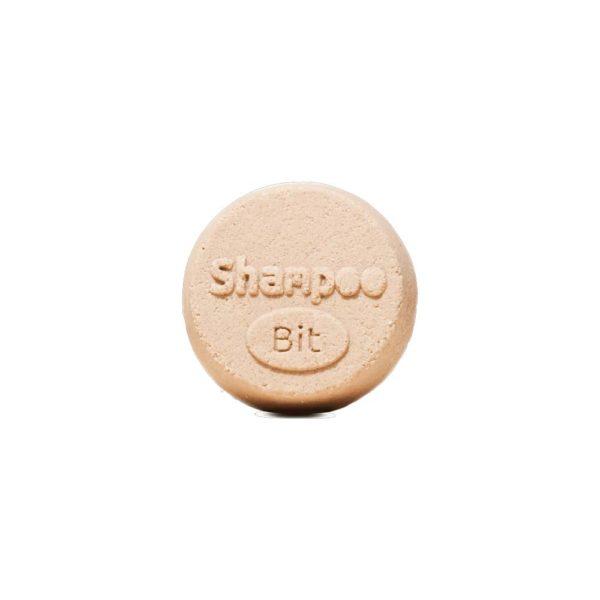 festes Shampoo Rose - 55 g 1