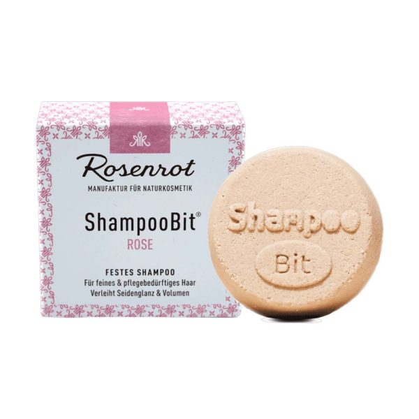 festes-shampoo-Rose-55-g-Schachtel-plus-Bit