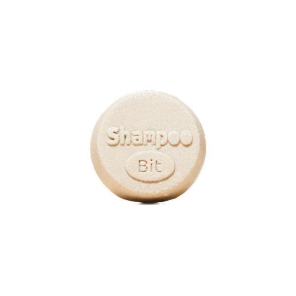 festes Shampoo Kur – 55 g