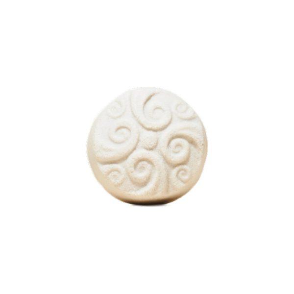 festes Duschgel Meeresfrische - 60 g