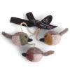 Osterdeko-Vögel online kaufen bei das ökolädchen