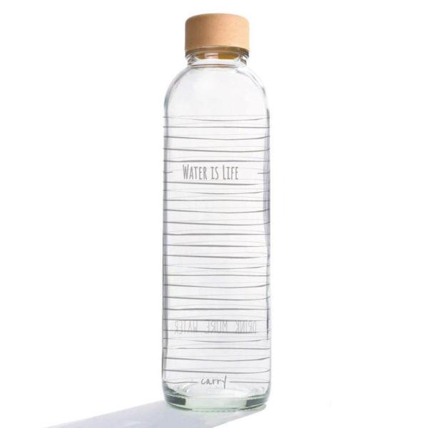 carry-bottles_water_is_life_mit_Deckel.jpg