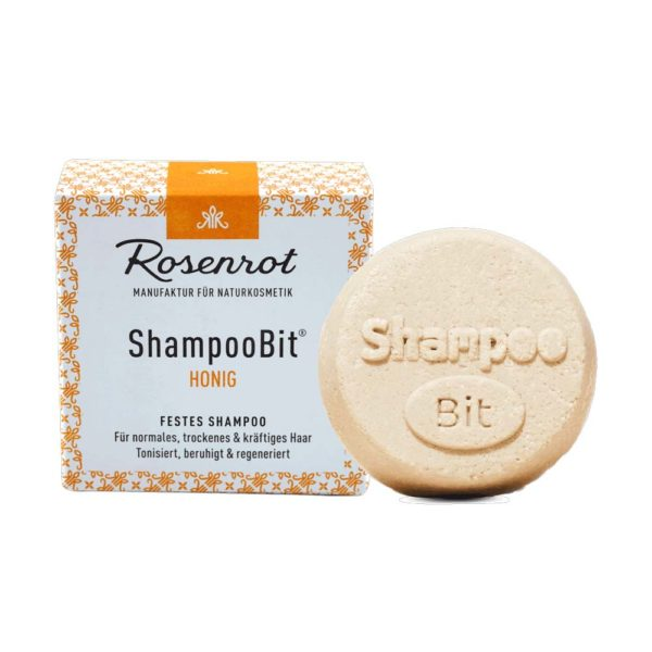 festes-Shampoo-Honig-55-g-Schachtel-plus-Bit