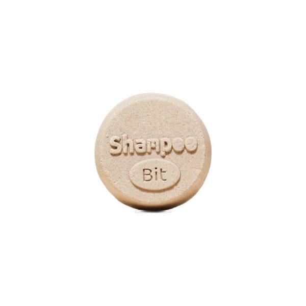 festes-Shampoo-Orangen-Salbei-55-g-Bit