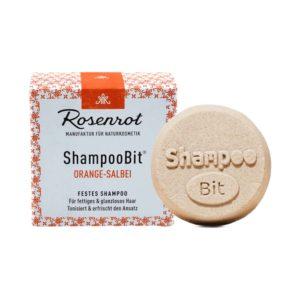 festes-Shampoo-Orangen-Salbei-55-g-Schachtel-plus-Bit