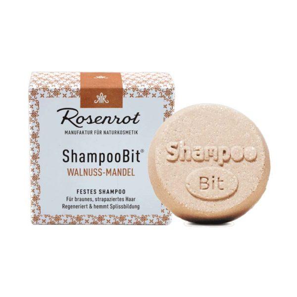 festes-Shampoo-Walnuss-Mandel-55-g-Schachtel-plus-Bit