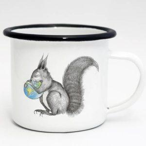 Tee selbst mischen 4