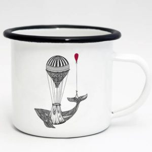 Tee selbst mischen 3