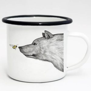 Tee selbst mischen 2