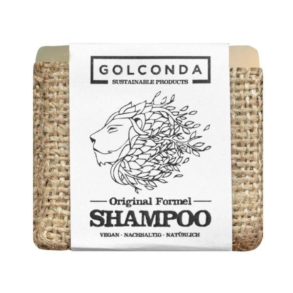 Golconda-Shampoo-Seife-Original-Formel