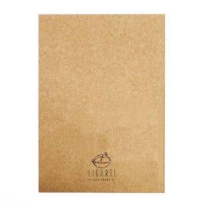 Notizbuch, Planetenmaus, DIN A5 4