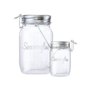 Sonnenglas® Mini 6