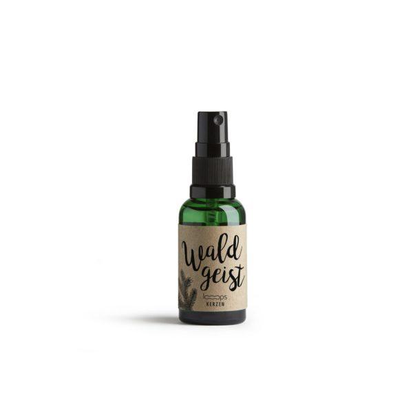 Duftspray Waldgeist - 30 ml 1