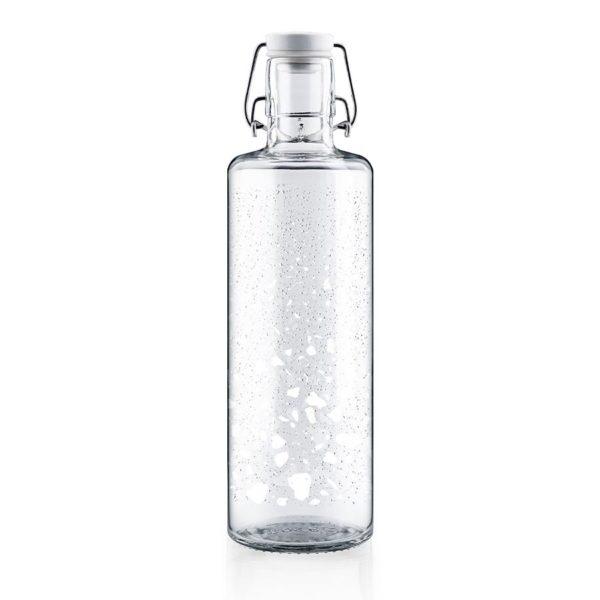 Glastrinkflasche Icebreaker - 1,0l