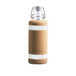 Soulsleeve weißes Band – 0,6 Liter