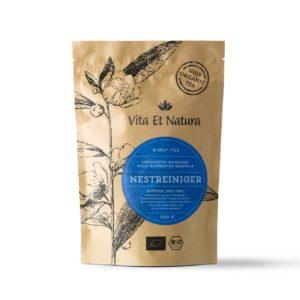 Tee Nestreiniger von Vita et Natura