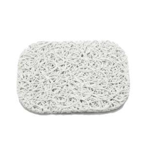Soap Lift weiß