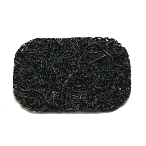 Soap Lift schwarz