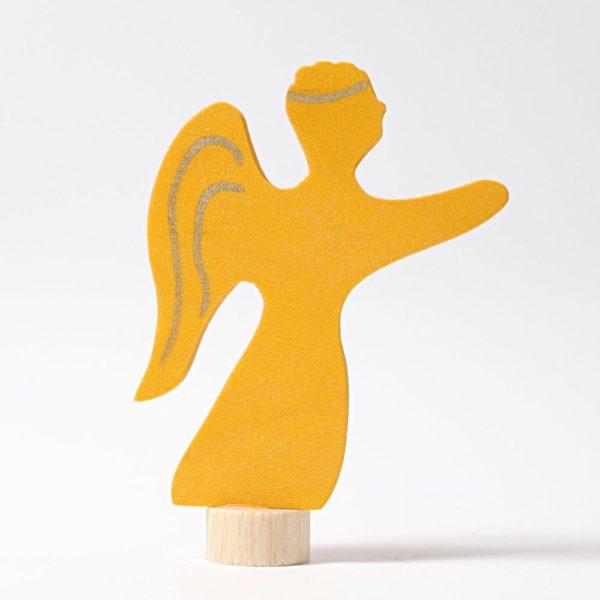 Steckfigur Engel von Grimm's
