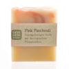 Seife Pink Patchouli – 100 g