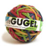 Gummibänder faire Gugel aus Naturlatex von Green & Fair