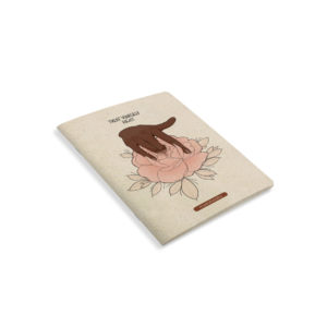 Notizbuch Tara Teat yourself right – Matabooks