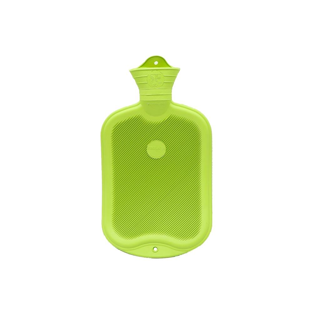 Baby-Wärmflasche – 0,8 Liter