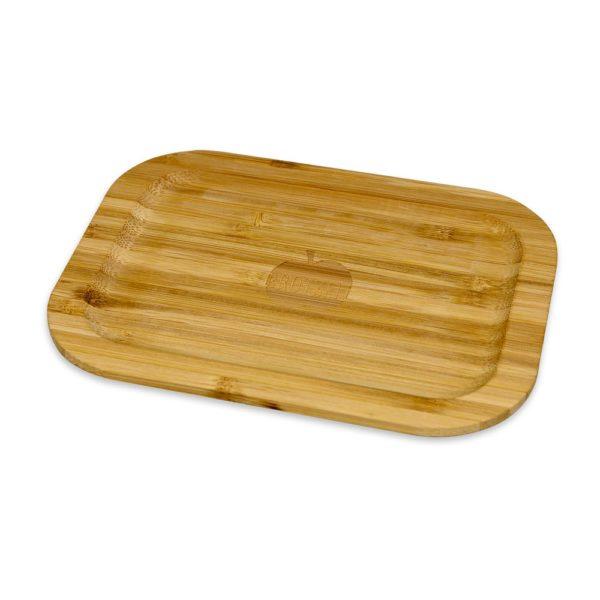 Brotdose Woody von Brotzeit