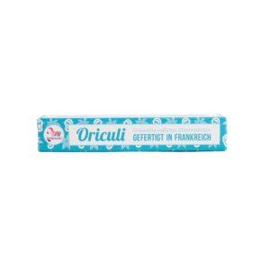 Ohrenstäbchen Oriculi – blau 2
