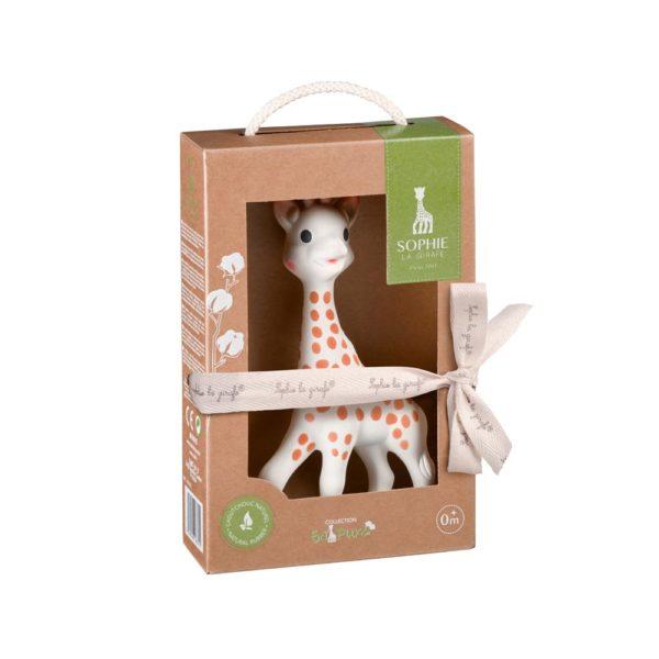 Sophie la girafe von Vulli