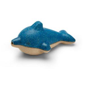 Flöte Delfin von Plantoys