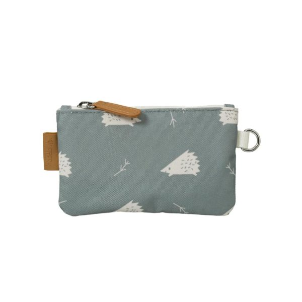 Geldbörse klein Hedgehog von Fresk