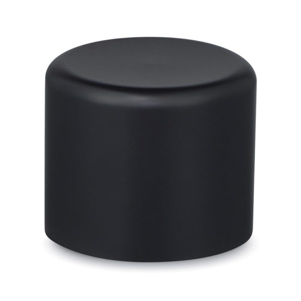 Deckel für Kanteen TKPro vakuumisoliert black 750 ml von Klean Kanteen
